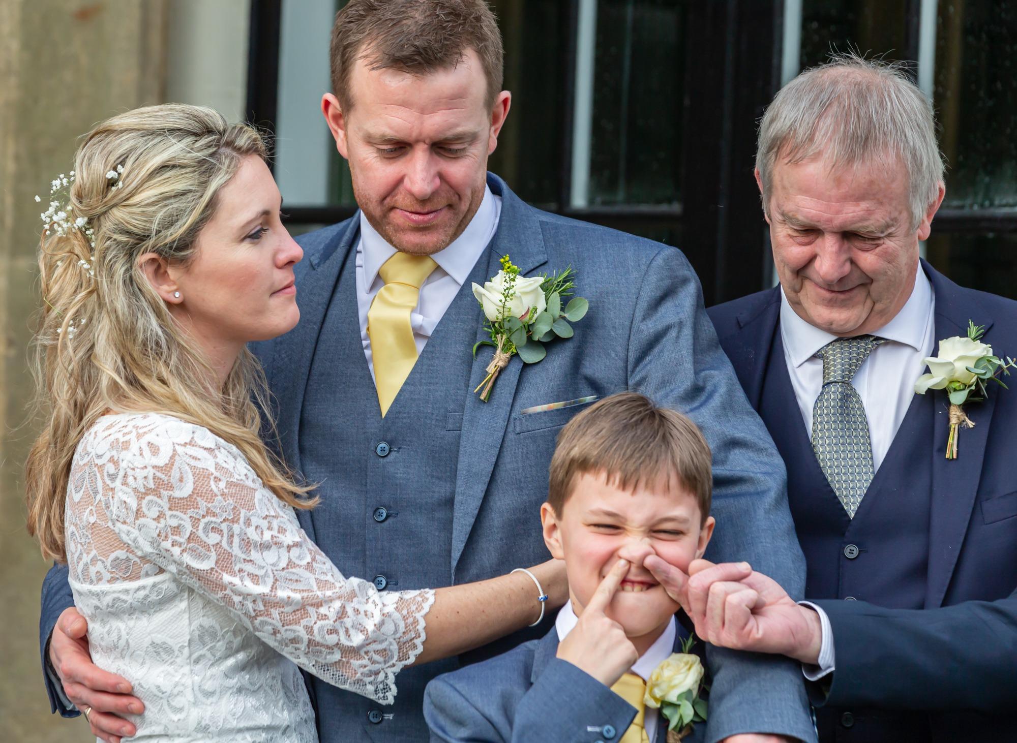 wedding photographer hertfordshire Buckinghamshire Bedfordshire Berkshire